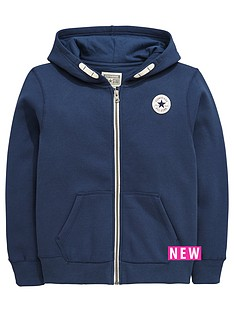 converse-boys-core-fleece-fz-hoody