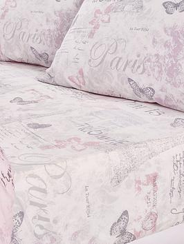 cora-parisian-deep-fitted-sheets-twin-pack