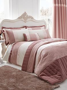 catherine-lansfield-gatsby-bedspread-throw