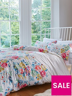 cath-kidston-regal-rose-100-cotton-duvet-cover