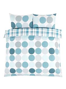 falmouth-reversible-twin-pack-duvet-set-sb