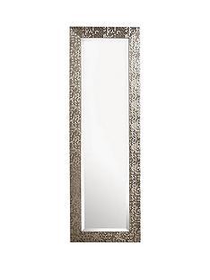 gallery-brookfield-leaner-mirror