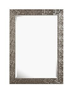gallery-brookfield-wall-mirror