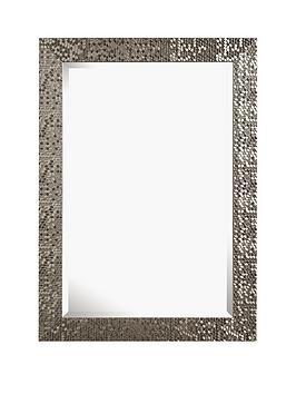 gallery-brookfield-wall-mirror