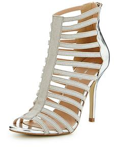 v-by-very-jasmine-scalloped-caged-sandal