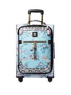 river-island-mixed-print-cabin-case