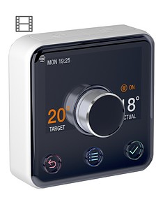 hive-active-heating-and-hot-water-self-install-works-with-alexa