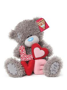 me-to-you-love-letters-bear
