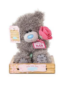 me-to-you-tatty-teddy-lovely-nan-bear--nbsp16cm
