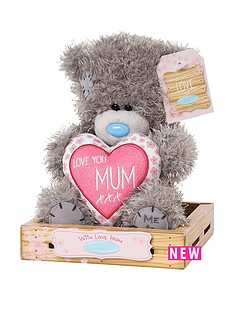 me-to-you-mum-bear