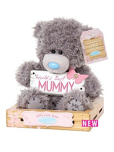 me-to-you-mummy-bear