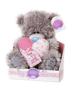 me-to-you-tatty-teddy-thank-you-bear-23cm