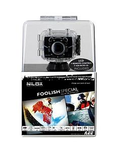 nilox-foolishnbspspecialnbspfull-high-definition-video-action-camera-with-digital-zoom