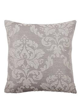 hallam-damask-filled-cushion