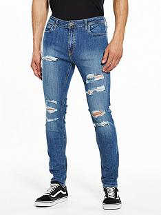 jack-jones-jack-and-jones-intelligence-liam-skinny-ripped-jean