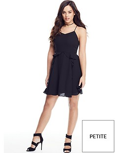 v-by-very-petite-frill-detail-cami-dress