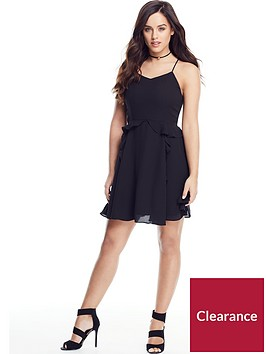 v-by-very-petite-frill-detail-cami-dress