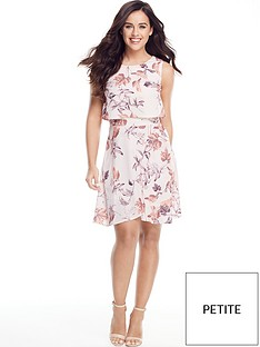 v-by-very-petite-printed-tiered-dress