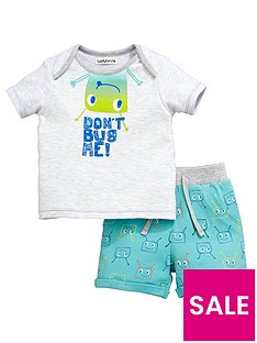ladybird-baby-boys-bug-tee-amp-short-set