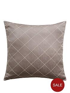trella-filled-cushion
