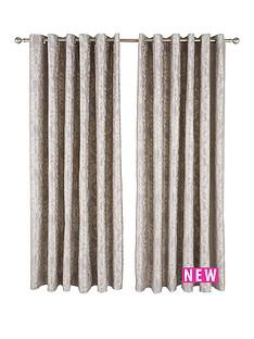hallam-damask-eyelet-curtains-45x90