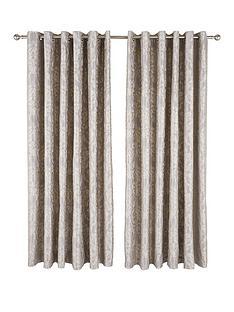 hallam-damask-eyelet-curtains
