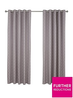 trella-eyelet-curtains-65x90