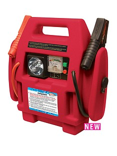 streetwize-accessories-emergency-jump-start-12-volt-rechargable-power-pack