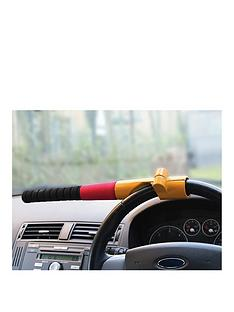 streetwize-accessories-baseball-bat-steering-wheel-car-lock