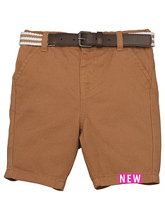 mini-v-by-very-toddler-boys-single-belted-chino-short