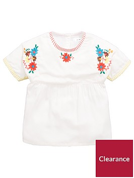 mini-v-by-very-toddler-girls-white-pretty-floral-embroided-top