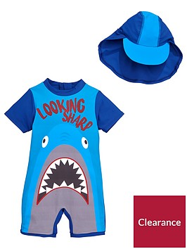 mini-v-by-very-toddler-boys-hungry-shark-sunsafe-amp-hat