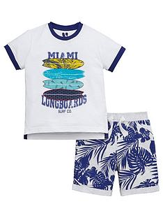 mini-v-by-very-toddler-boys-miami-jersey-t-shirt-and-shorts-set-2-piece