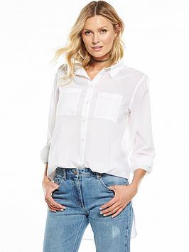 v-by-very-lightweight-cotton-shirt