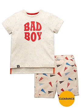mini-v-by-very-boys-bad-boy-tee-amp-chino-outfit