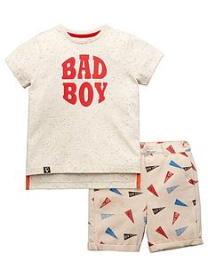 mini-v-by-very-boys-bad-boy-tee-amp-chino-set