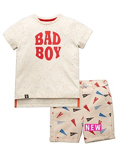 mini-v-by-very-mini-v-by-verynbspboys-bad-boy-tee-amp-chino-set