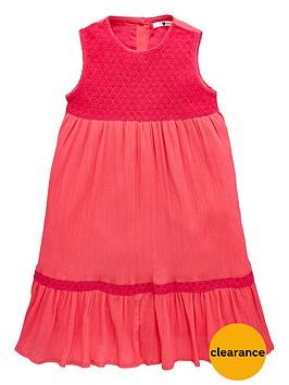 mini-v-by-very-mini-v-by-verynbspmini-v-by-very-girls-broderie-amp-crochet-midi-dress
