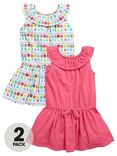 mini-v-by-very-girls-summer-dresses-2-pack