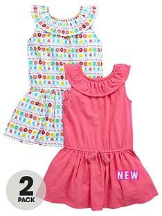 mini-v-by-very-toddler-girls-2pk-summer-dresses