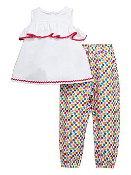 mini-v-by-very-toddler-girls-pom-pom-trim-vest-amp-traveller-pant