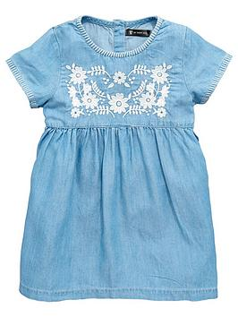 mini-v-by-very-girls-denim-dress