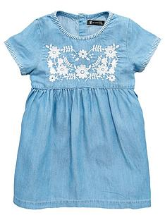 mini-v-by-very-toddler-girls-embroidered-denim-dress