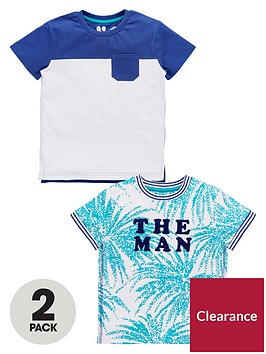 mini-v-by-very-toddler-boys-the-man-t-shirts-2-pack