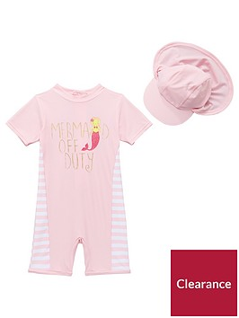 mini-v-by-very-toddler-girls-mermaid-off-duty-sunsafe-amp-hat