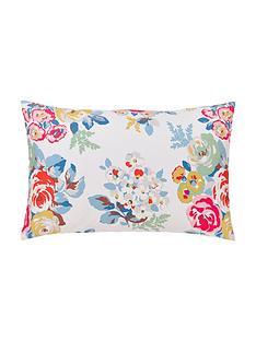 cath-kidston-regal-rose-100-cotton-pillowcase-pair