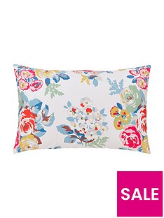 cath-kidston-regal-rose-100-cotton-pillowcase-pair