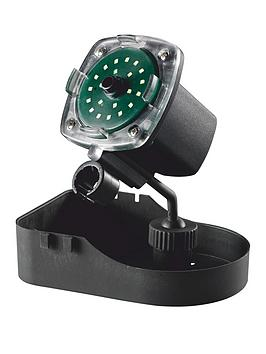 lotus-3-light-set-jet-illuminator-garden-amp-underwater