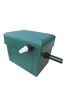 lotus-green-genie-2500-filter-amp-7-watt-uv