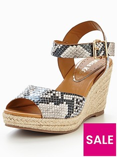 miss-kg-paisley-two-part-wedge-sandal